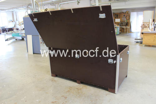 bodywork panel plate IMG 6222