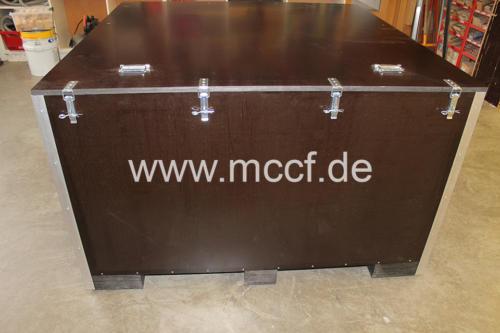bodywork panel plate IMG 9131