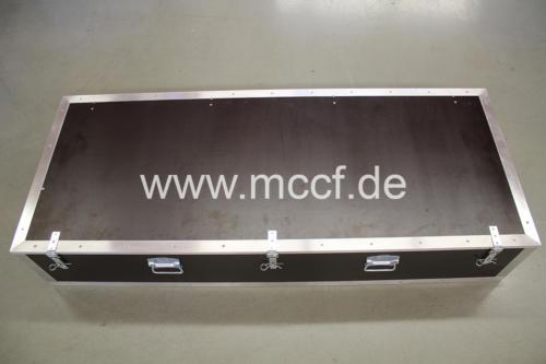 bodywork panel plate IMG 9509