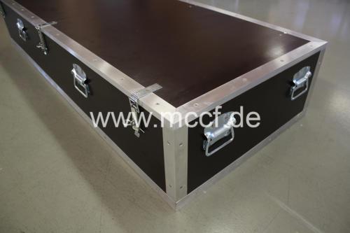 bodywork panel plate IMG 9511