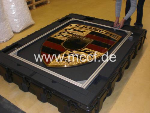 peli hardigg case with indifoam CIMG2328