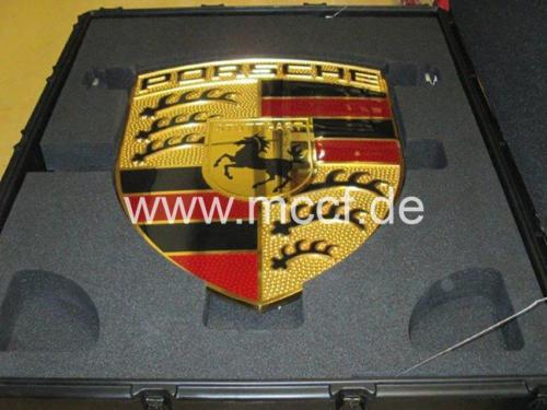 peli hardigg case with indifoam IMG 0023