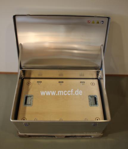 zarges 40709 mobile desk IMG 2899