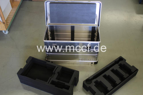 zarges xc transportbox with indifoam IMG 1901