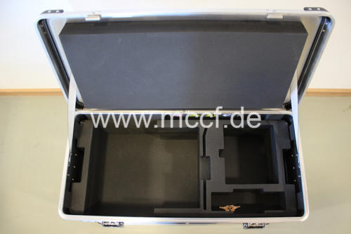 zarges xc transportbox with indifoam IMG 2730