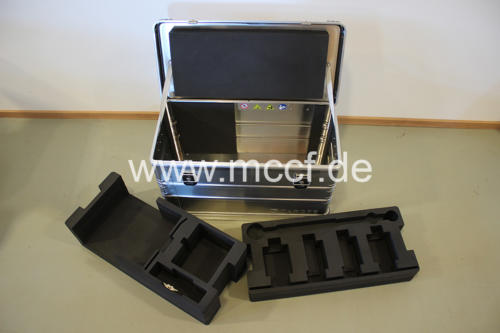 zarges xc transportbox with indifoam IMG 2733